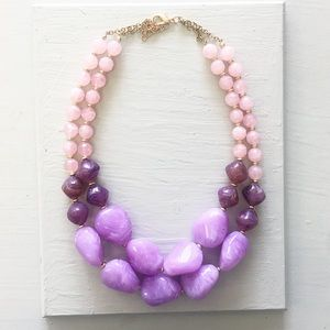 Jewelry - Handmade necklace